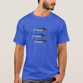 Sail Away T-Shirt