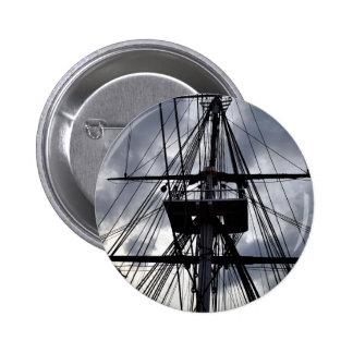 Sail Button