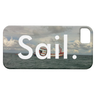 Sail Case
