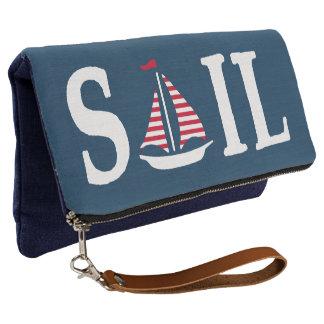 Sail Clutch