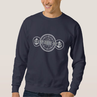 Sail Florida Keys Sweatshirt