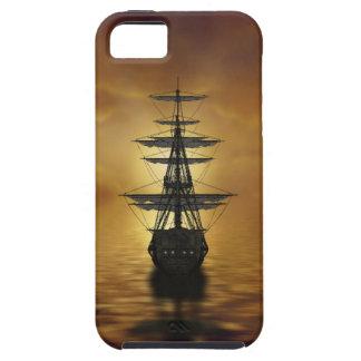 Sail iPhone 5 Case