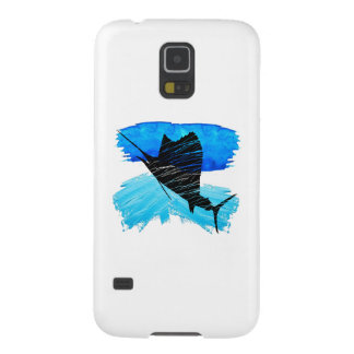 SAIL IS UP GALAXY S5 COVER