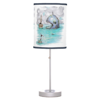 SAIL lamp shade