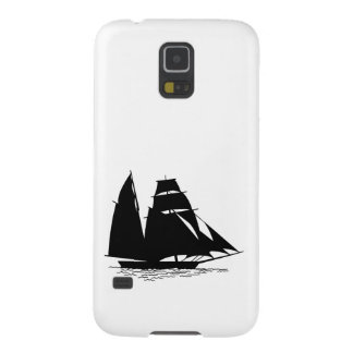 sailboat case for galaxy s5