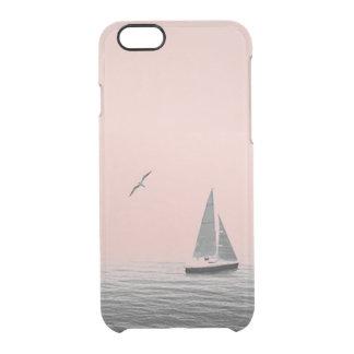 sailboat iphone 6 case