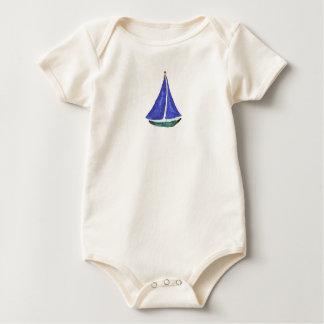 Sailboat T-Shirts & Apparel