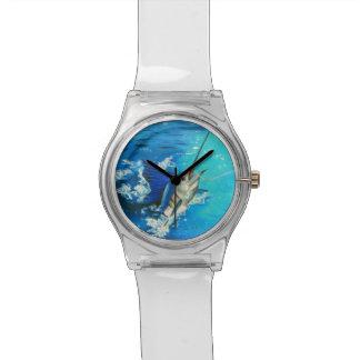 Sailfish Fun Watch