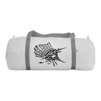 Sailfish Gym Bag