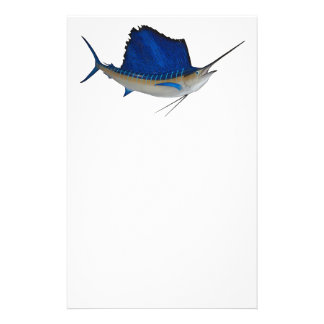 SAILFISH STATIONERY