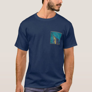 Sailfish T-shirts Sm. Image