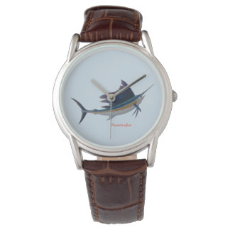 sailfish watch