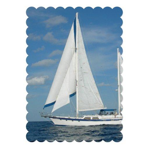 sailing-84 invite