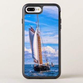 Sailing Ahead OtterBox Symmetry iPhone 8 Plus/7 Plus Case
