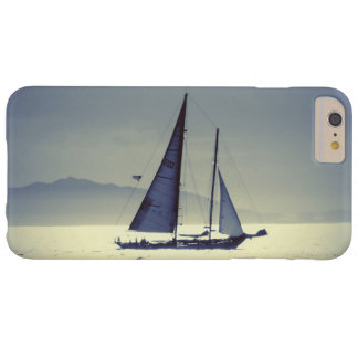 Sailing Away Barely There iPhone 6 Plus Case