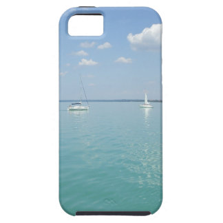 sailing boat  no1 case for the iPhone 5