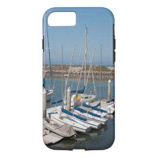Sailing Club iPhone 7 Case
