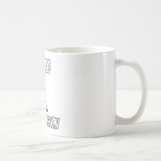 sailing designs mugs