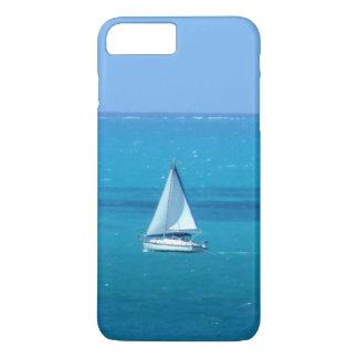 Sailing iPhone 8 Plus/7 Plus Case