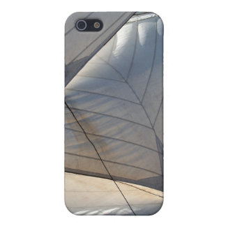 Sailing Ship Sail  iPhone 4 Speck Cover For iPhone 5/5S