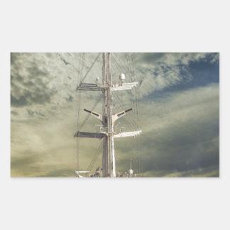 sailing-vessel-36