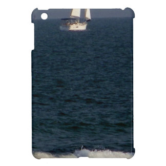 sailing with friends.JPG Cover For The iPad Mini