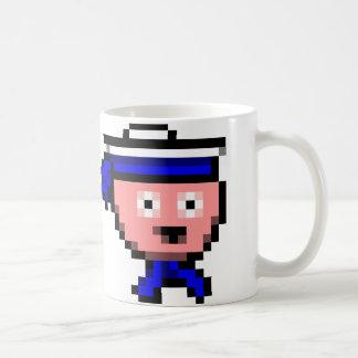 :sailor: mug