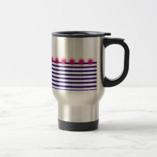 sailor my sailor travel mug