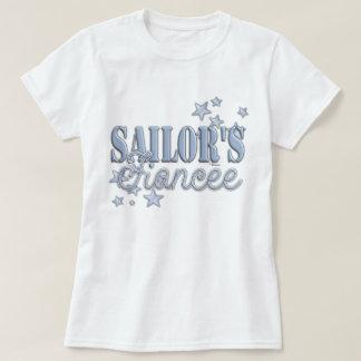 Sailor's Fiancee Tees