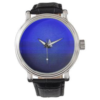Sailor's Watch