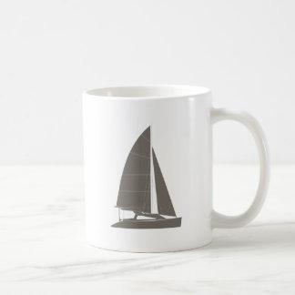 Sails Mug