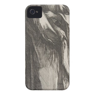 Saint Andrew Case-Mate iPhone 4 Cases