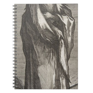 Saint Andrew Notebooks