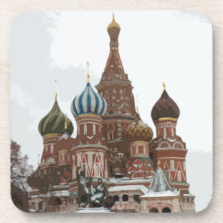 Saint Basil's cathedral_eng Coaster