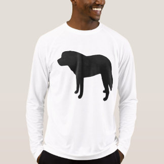 Saint Bernard Gear T-Shirt