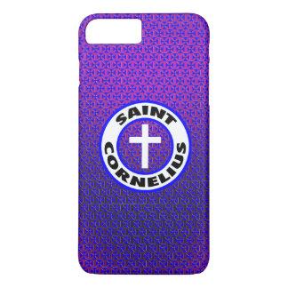 Saint Cornelius iPhone 8 Plus/7 Plus Case