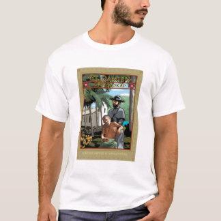 SAINT DAMIEN T-Shirt