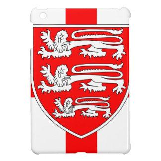 Saint Georges Day iPad Mini Covers