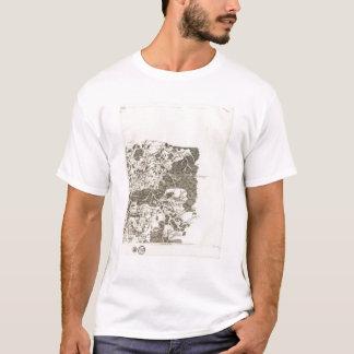 Saint Hubert T-Shirt