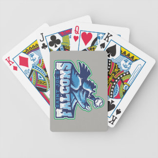 saint joes deck of cards