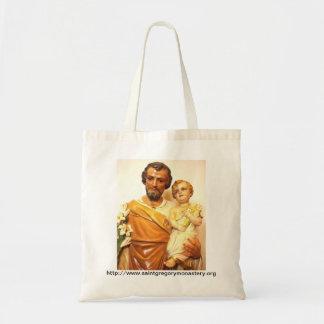 Saint Joseph Handbag