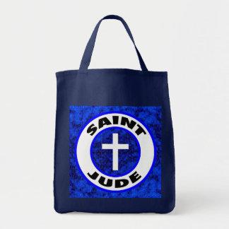 Saint Jude Bag