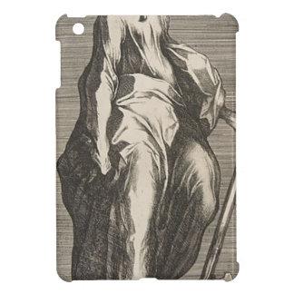 Saint Jude (or Saint Matthias) Cover For The iPad Mini