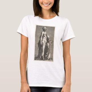 Saint Jude (or Saint Matthias) T-Shirt