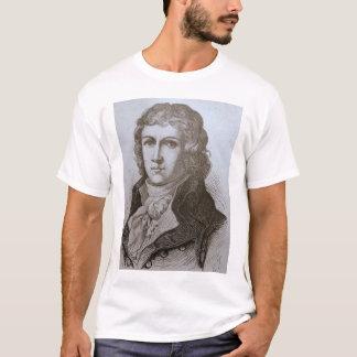 Saint Just T-Shirt
