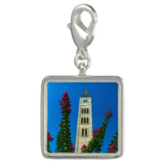 Saint Luke tower in Mostar, Bosnia and Herzegovina Charm
