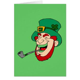 Saint Patrick's day - Cards