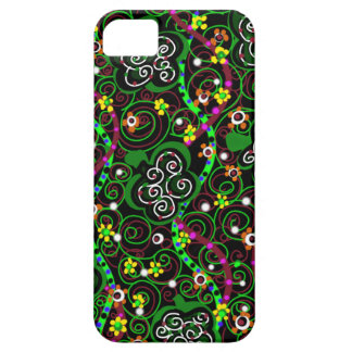 Saint Patrick's Day Case For The iPhone 5