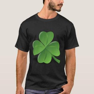 Saint Patrick's Day men's shirt