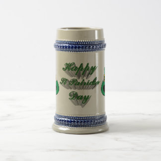Saint Patrick's day - Coffee Mugs